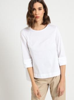 90-camicia-NARU