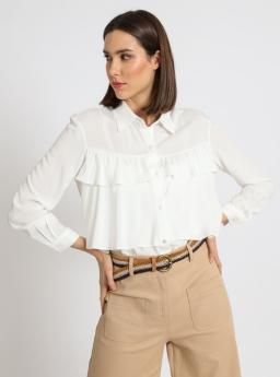 32-camicia-EGITTO